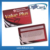 HF Rewritable F08 TKS50 Chip Contactless Smart Card