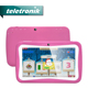 High Quality Cheap low Price 10 Inch baby tablet pc