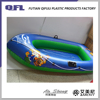 /product-detail/deft-design-pvc-boats-for-sale-60480327956.html