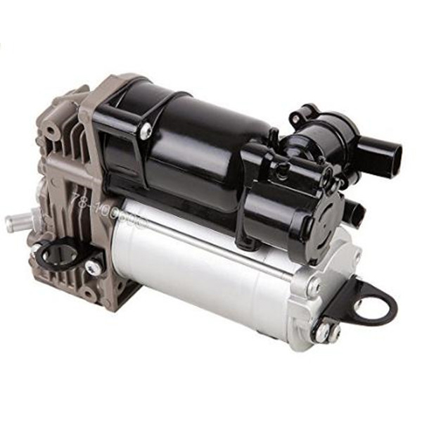 Air suspension compressor FOR Mercedes W166 OEM A 166 320 01 04 A 166 320 02 04
