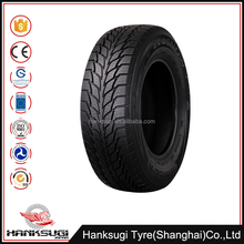 Widely used rubber tire 1400r20 military tire