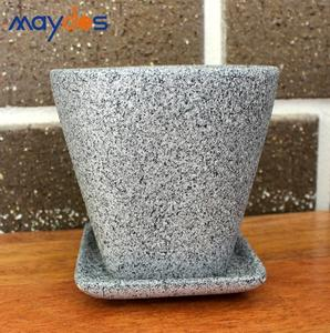 Granite imitation marble looking Stone texture wall paint