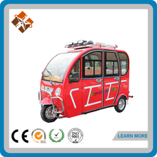 2017 New India Auto Rickshaw Tuk Tuk Bajaj Three Wheeler Price