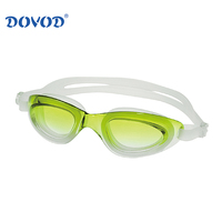 Fashionable Swimming Goggles Wide View Swim