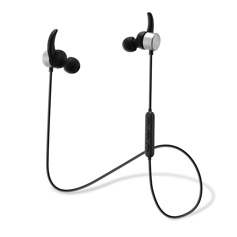 Cheap Wireless Headphones Bluetooth Headphones R1615 with Mic For iPhone, Tablet, Computer In ShenZhen
