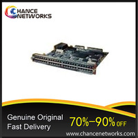 CISCO WS-X6548-GE-45AF Cisco 6500 Series Linecards