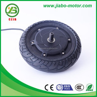 JB-8'' New Design 8 inch electric scooter motor