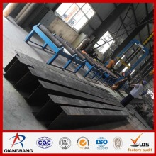 Metal Building Materials asphalt road construction machineries