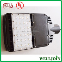 250W good quality solar energy street lights led light