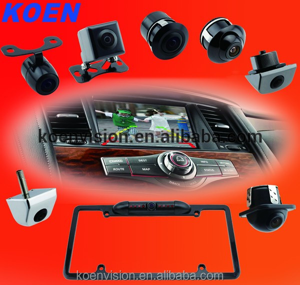 Hot-Selling-Waterproof-IP68-12V-Universal-Car.jpg