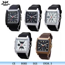 valentine men watch brand distributors and wholesalers watch