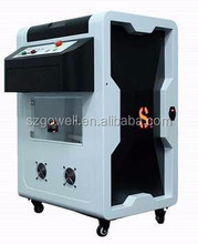 Alibaba China Supplier Mobile Phone Nano Waterproof Coating Machine For All Phones