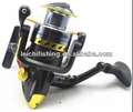 Hot selling spinning fishing reel