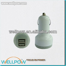car charger for samsung galaxy s3 s4 samsung tablet/hct one