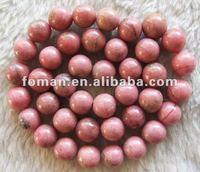 12mm round rhodonite gemstone catalog