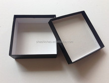 cheap price gift box foldable paper box Gift Boxes for Jewelry