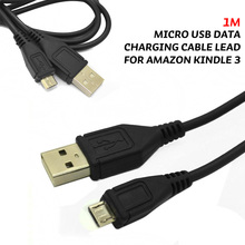 1FT 3F 6FT 10FT 15FT USB 2.0 A male plug to Micro 5 PIN 5p male phone cord Cable