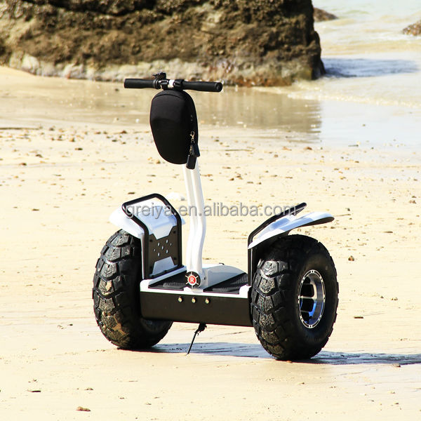 Greia Newest 2 wheel electric standing scooter cheap self balancing,self balance scooter two wheel