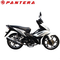 Factory Motorbike Accessories Motorcycle 110cc Moped Mini Moto