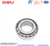 30226 tapered roller bearings factory price
