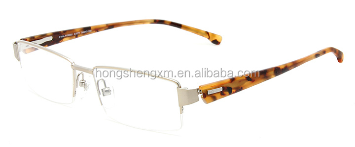 Top selling high quality cheap eyeglass frames