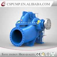 Competitive price durable electric water pump drawing