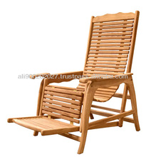 Indonesia Chair Living Room Furniture From Suppliers Manufacturers Home Furniture Indonesia