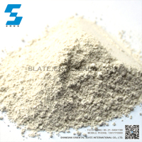 2017 Attapulgite Powder Drilling Mud Chemicals
