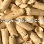 Wood pellets for animal bedding cheap price