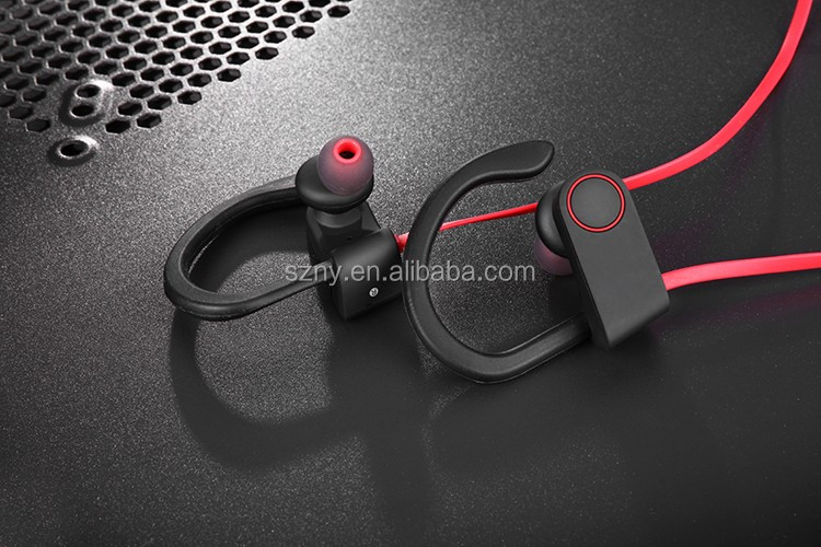 new hindi mp3 songs download free apt-X/Mic noise cancelling sweatproof sport bluetooth headphone