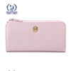 hot genuine cow leather women leather wallets for lady