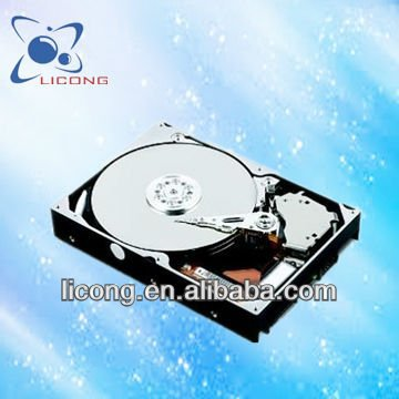 FC hdd 364621-b21/146GB/3.5''/15K hard disk drive