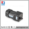 Best Selling High Precision Ac Motor Refrigerator Motor