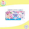 /product-detail/super-care-printed-cloth-diaper-sleepy-baby-diaper-60672164385.html