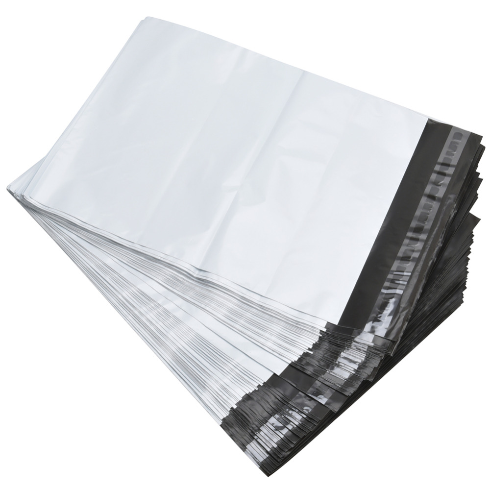 China wholesale poly mailer envelope