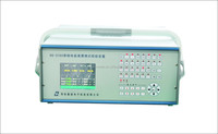 Single Phase Portable Energy Meter calibrator