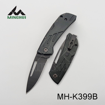 New design pocket knife for sale