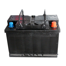 Lead acid 75ah lead acid battery plate