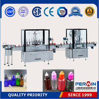 CE quality electric driven 5 gallon filling machine for pure water0086-18516347828