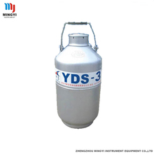 Favorites Compare small capacity liquid nitrogen container for factory price