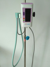 portable LCD screen display blood infusion warmer with cheap price