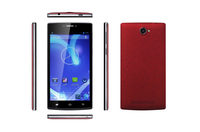Android phone Dual SIM Android 4.2 mobile cell phone 6 inch mobile phone
