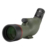 15-45x60 Waterproof Spotting Scope for Bird Watching Target Shooting with tripod