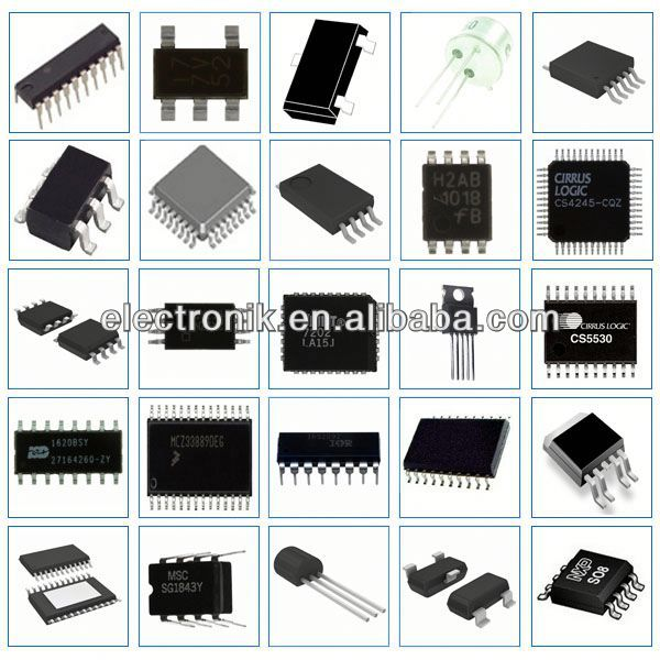 ic power laptop dell 2013+ (IC) New & original