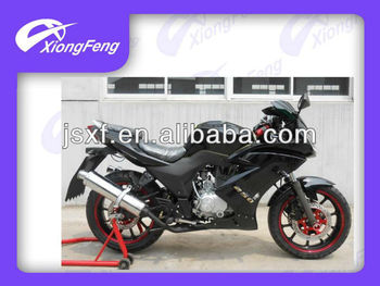 Sport Motorcycle,motocicleta,150cc/200cc/250cc, cheap price