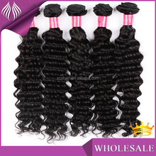 alibaba top 10 hair vendor good price supper soft and natural 7a cheap virgin peruvian deep wave