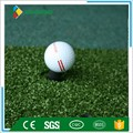 Qingdao artificial turf for golf