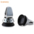 Creative style factory direct supply suction cup air vent car mobile holder