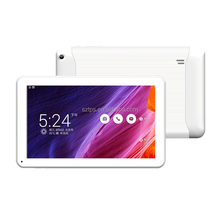 9 inch cheap oem android tablet pc A7 Quad Core 1GB 8GB ROM wifi 3500mAh android 5.1 tablets