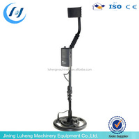 3D Metal Detector, gold metal scanner with long range